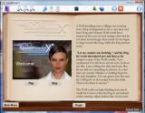 Speed Reader-X screenshot