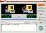Speed Video Splitter screenshot