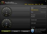 Speedtest4free screenshot
