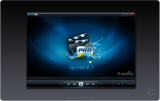 Splash Pro screenshot