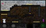 Spreading Light screenshot
