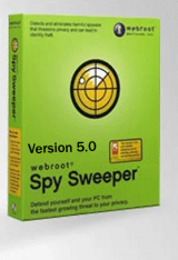 spy sweeper free download