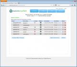 SpyBuddy screenshot