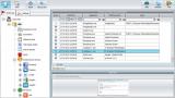 Spyrix Free Keylogger screenshot