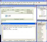 SQL Server DataAccess Components screenshot