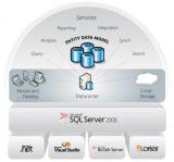SQL Server screenshot