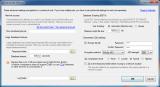 SQLBackupAndFTP Standard screenshot