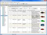 SQLite Expert Personal screenshot