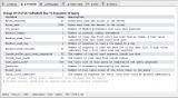 SQLyog Community Edition screenshot