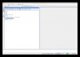 SQuirrel SQL Client screenshot