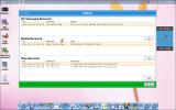 SSuite NetVine LAN Suite screenshot