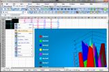 SSuite Office Excalibur screenshot