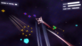 Star Driller Ultra screenshot