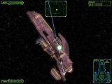 Star Interceptor screenshot