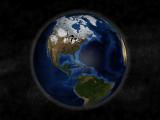 Stardock DeskScapes screenshot