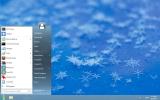 StartIsBack screenshot