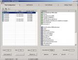 Steel Inventory screenshot