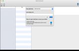 Stellar Mail Converter screenshot