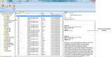 Stellar Office 365 Extractor screenshot
