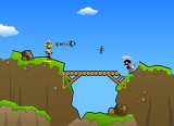 Stick Bang screenshot