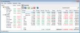 StockMarketEye screenshot
