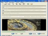 STOIK Video Converter screenshot