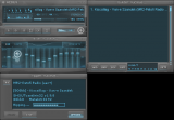 Streamripper screenshot