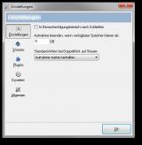 streamWriter screenshot