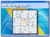 Sudoku Up screenshot