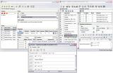 SunRav TestOfficePro screenshot