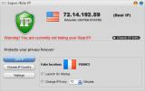 Super Hide IP screenshot