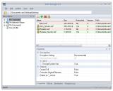 SWF Encrypt screenshot