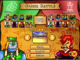Swords and Sandals: Crusader screenshot