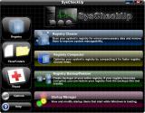 SysCheckUp screenshot