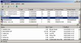 SysExporter screenshot