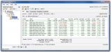 TakeStock screenshot