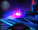 Tank Universal screenshot