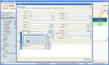TaskUnifier screenshot