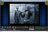 Tekline Universal Media Player screenshot