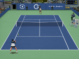 Tennis Elbow screenshot