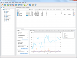 Terminal Services Manager screenshot