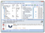 The Bat! Home Edition screenshot