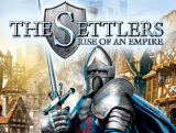 The Settlers Rise of an Empire screenshot
