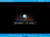 ThunderSoft GemPlayer screenshot