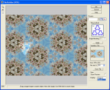 Tile Builder screenshot