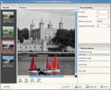 tintii Photo Filter screenshot