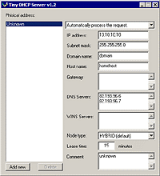 Download Tiny Dhcp Server 2021 Latest Free Version Download82 Com