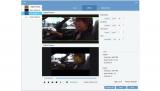 Tipard Blu-ray Creator screenshot
