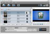Tipard Blu-ray to MP4 Ripper screenshot