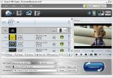 Tipard DVD Ripper Platinum screenshot